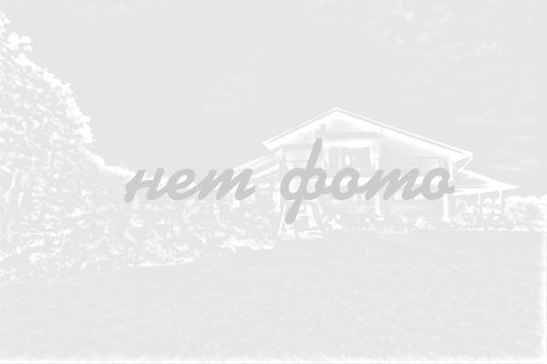 """Фото: Городской парк культуры и отдыха """"Парк Победы"""""""