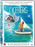 Айсберг в прокате в Набережных Челнах