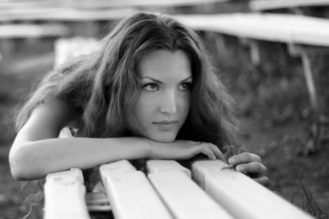 Мисс Татарстан-2008: «Конкурсы красоты - это цирк!»