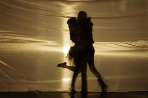 Чем удивили финалистки «Бриллиантовой невесты-2012» в Челнах?