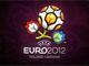Челнинские болельщики едут на «Евро-2012»