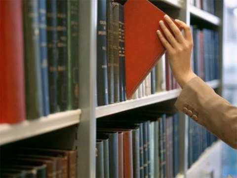 Читать не вредно, вредно – не читать!