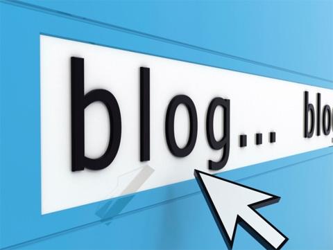 Городской интернет-конкурс «Блоггер года»
