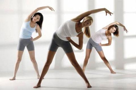 Фитнес в Челнах становится доступнее