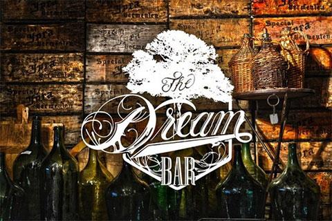 «Dream Bar» – это в первую очередь бар, а потом уже клуб.