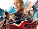 Всероссийская премьера «Три Икса: Мировое господство» в IMAX!