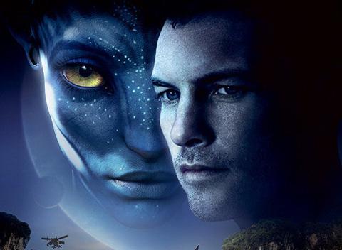 Фильм «Аватар» в суперформате IMAX 3D!