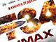 «Т-34» - Новый российский блокбастер в формате IMAX в СИНЕМА ПАРК