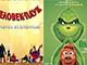"""Открыты продажи билетов на анимации """"Человек-Паук: через вселенные"""" и """"Гринч"""""""