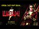 Смотрите в кинотеатре СИНЕМА ПАРК «Шазам» с 4 апреля