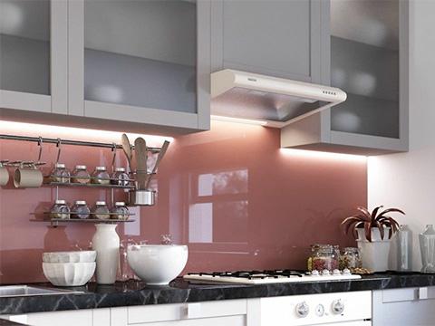 Главные ориентиры при выборе кухонной вытяжки