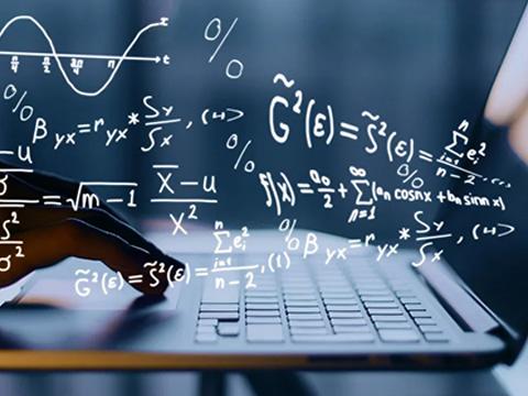 Если не можете справиться сами, тогда помощь по математике онлайн лучшее решение для вас