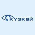 ООО Кузкэй (Кузкей), сеть АЗС